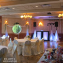 130x130 sq 1467302676194 dj set up wedding1002