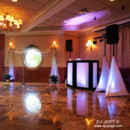 130x130 sq 1467302677650 dj set up wedding1001