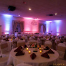 130x130 sq 1467303526403 uplighting ballroom 2