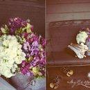 130x130_sq_1282010256593-flowers