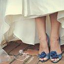 130x130_sq_1282069293545-shoes