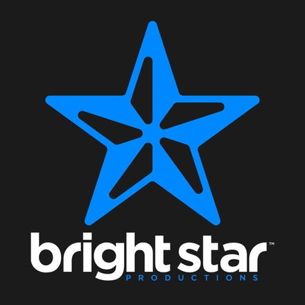 Bright Star Productions