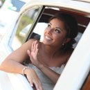 130x130_sq_1319682817163-danielelwedding04