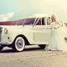 Lancelot Limousine Services image