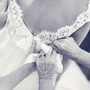 130x130 sq 1337280801325 weddingwebsite124