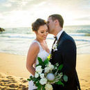 130x130 sq 1524254206 46ac4b9d13fec1d1 four seasons maui weddings 22