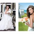 130x130 sq 1442295427979 bridalwedding1