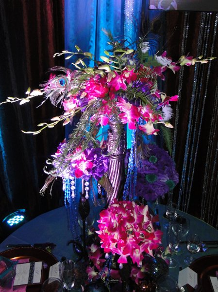 photo 3 of Las Vegas Couture Events
