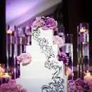 130x130 sq 1354680828290 cake