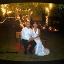 130x130 sq 1269217262147 lenawedding8
