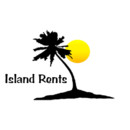 130x130 sq 1381446133150 island rents logo color 4x4