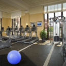 130x130 sq 1450469705640 046health club