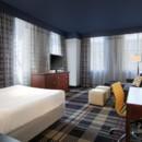 130x130 sq 1450470646540 guestroomcorner12008993