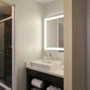 130x130 sq 1450470875995 guestroomcornerbathroom9643