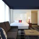 130x130 sq 1450470961426 guestroomcornerking12099307