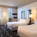 130x130 sq 1450471033832 guestroomdoubledouble9712
