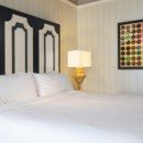 130x130 sq 1450471105762 guestroomkingdetail9589
