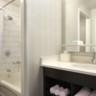 96x96 sq 1450470493996 guestroombathroom9558