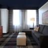 96x96 sq 1450470720852 guestroomcorner12009114
