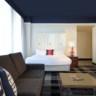 96x96 sq 1450470961426 guestroomcornerking12099307