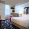 96x96 sq 1450471188224 guestroomkingstandard9391