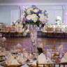 96x96 sq 1508178430293 00407maryleejeffwedding
