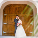 130x130 sq 1450829715315 villa antonia austin tx wedding photos