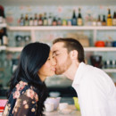 130x130 sq 1450829818190 elopement in austin tx