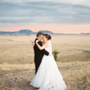 130x130 sq 1450829850406 ft. davis mountains wedding elopement