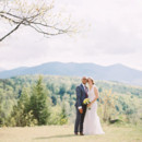 130x130 sq 1450829881256 laura jose mountain house wedding 629