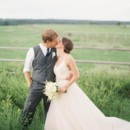 130x130 sq 1450830313969 stephanie hunter horse farm wedding 121