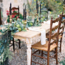 130x130 sq 1450831749535 old world french country wedding shoot 277