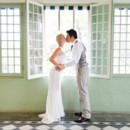 130x130 sq 1389127363964 allison larry wedding 15