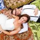 130x130 sq 1389127457121 brooke jeremy wedding 56