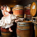 130x130 sq 1389127476404 camille justin wedding 24