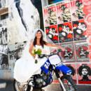 130x130 sq 1389127519424 hip bridal photography austi