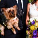 130x130 sq 1389127535349 hotel saint cecilia wedding photography 0