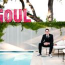 130x130 sq 1389127543827 hotel saint cecilia wedding photography 0