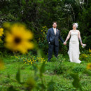 130x130 sq 1389127553583 jessica taylor wedding 22