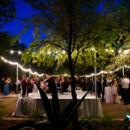 130x130 sq 1389127562183 jessica taylor wedding 42