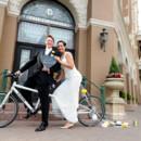 130x130 sq 1389127570425 joyce brian wedding 26