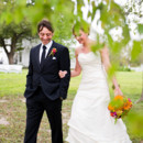 130x130 sq 1389127579424 julia brian wedding 04