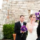 130x130 sq 1389127634459 lily adam wedding 33