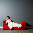 130x130 sq 1389127668282 meg travis nye wedding 17