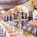 130x130 sq 1389127675692 meg travis nye wedding 49