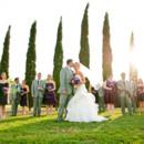 130x130 sq 1389127725015 plantation house wedding photos 00