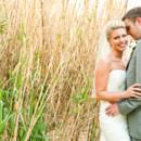 130x130 sq 1389127733162 plantation house wedding photos 00