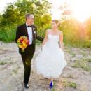 130x130 sq 1389127760119 sharon jay wedding 36