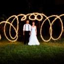 130x130 sq 1389127768839 sharon jay wedding 69