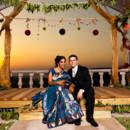 130x130 sq 1389127823683 villa del lago wedding
